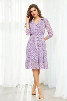 Платье 2109 AYZE
