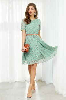 Платье 2110 AYZE