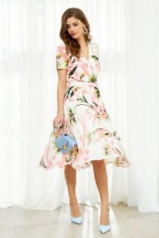 Платье 2121 AYZE