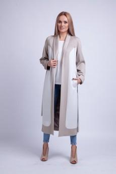 Пальто 3074 AZZARA