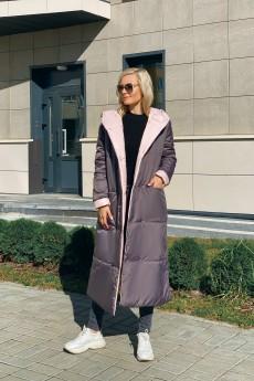 Пальто 3078Р AZZARA