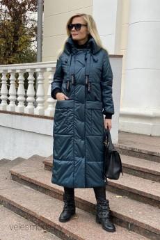 Пальто 3082 AZZARA