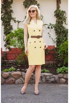 Платье 503Л AZZARA
