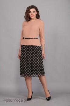 Платье 684 AZZARA