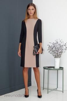 Платье 700 AZZARA