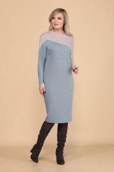 Платье 727 AZZARA