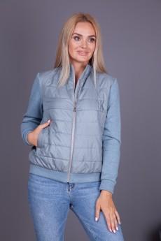 Куртка 764Г AZZARA
