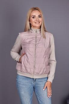 Куртка 764Р AZZARA