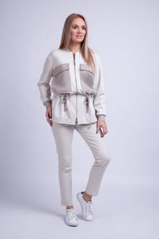 Куртка 772 AZZARA