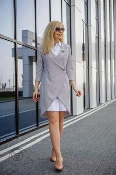 Жакет+блузка - AZZARA