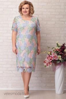 Платье 623 Aira-Style