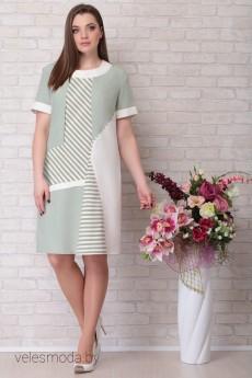 Платье 678 Aira-Style