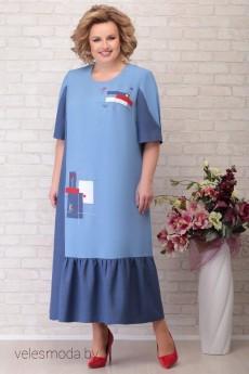 Платье 751 Aira-Style