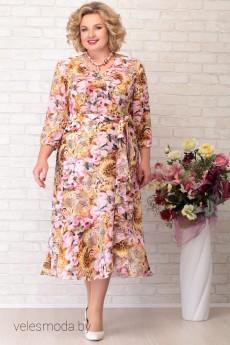 Платье 757 Aira-Style
