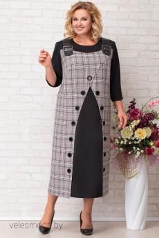 Платье 763 Aira-Style