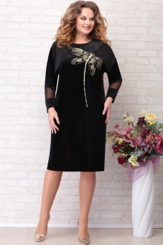 Платье 769 Aira-Style