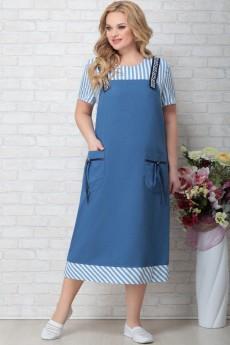 Платье 785 Aira-Style