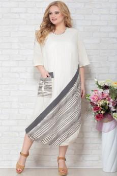Платье 788 Aira-Style