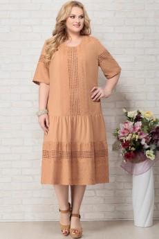 Платье 809 Aira-Style