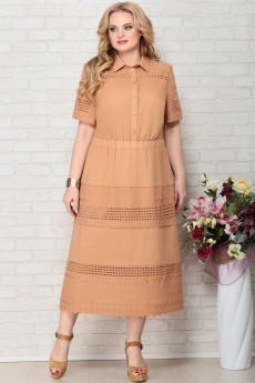 Платье 813 Aira-Style
