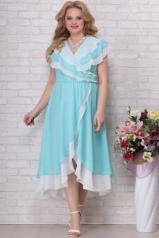 Платье 818 Aira-Style