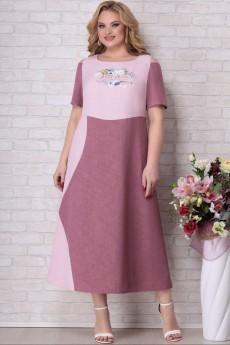 *Платье 825 Aira-Style