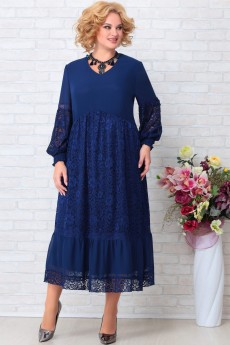 Платье 849 Aira-Style