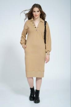 Платье 108 Almira