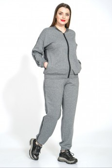 Спортивный костюм 130 Almira