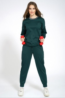 Спортивный костюм - Almira