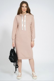 Платье 104 Almira
