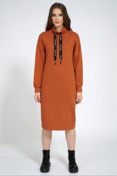 Платье 105 Almira