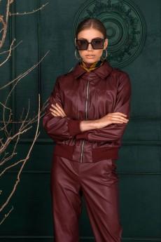 Куртка 116 AmberA
