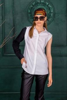 Рубашка 107 AmberA