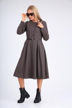 Платье 174 AmberA