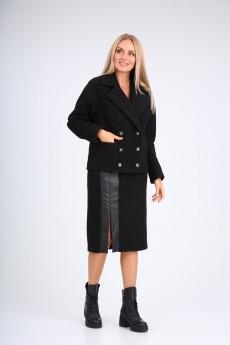 Куртка 177 AmberA