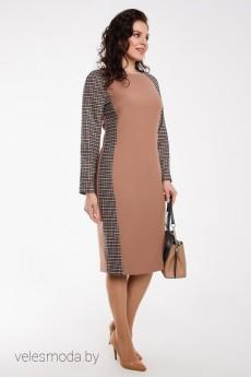 Платье - Amelia Lux