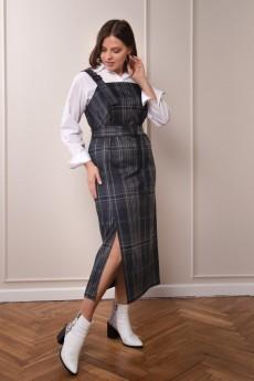 Платье  3393 Amelia Lux