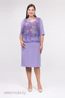 Платье 3394 AmeliaLux