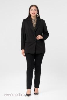 Пиджак 3444 Amelia Lux