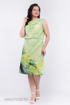 Платье 3507 AmeliaLux