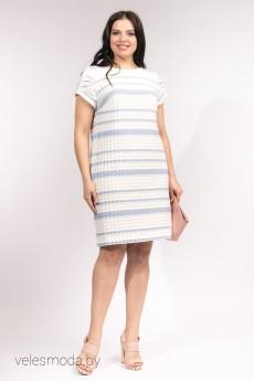 Платье 0347 AmeliaLux