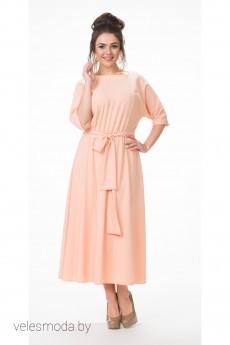 Платье 0987 Amelia Lux