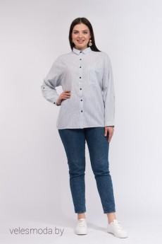 Рубашка 109-20 AmeliaLux
