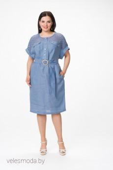 Платье 3379 AmeliaLux