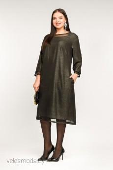 Платье 3449 AmeliaLux