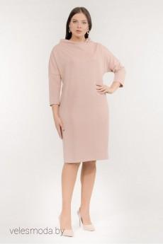 Платье 34-70 AmeliaLux