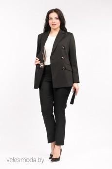 Пиджак 34-24 Amelia Lux