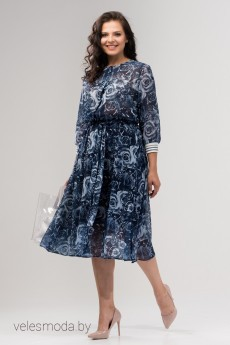 Платье - AmeliaLux