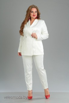 Комплект брючный - Анастасия Мак